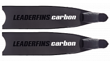 Ласты Leaderfins Pure Carbon