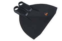 Моноласта Leaderfins Sport Carbon