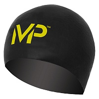 Шапочка Michael Phelps Race Cap
