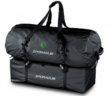 Сумка Sporasub Drybag Fridge