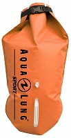 Буй Aqua Sphere Towable dry bag